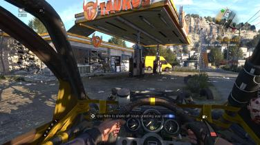 DyingLightGame 2016-01-19 23-57-34-989