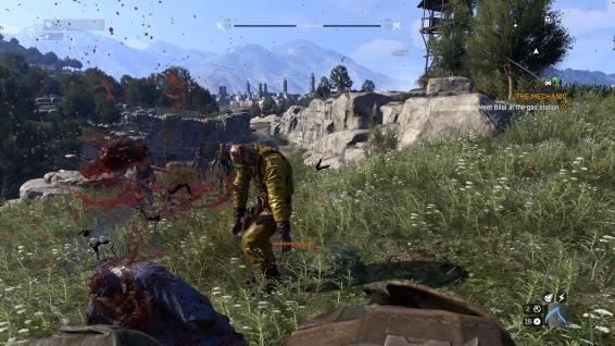 DyingLightGame 2016-01-20 00-11-13-819
