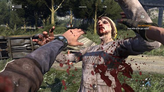 DyingLightGame 2016-01-20 00-16-41-891