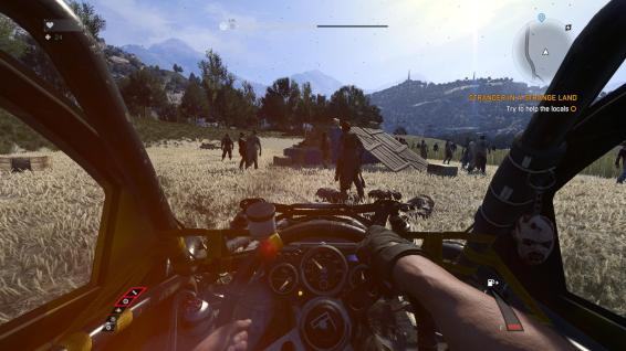 DyingLightGame 2016-01-20 00-19-43-784