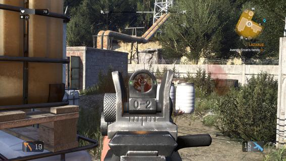 DyingLightGame 2016-01-20 00-37-20-834