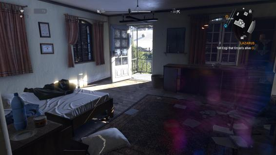 DyingLightGame 2016-01-20 00-41-17-114