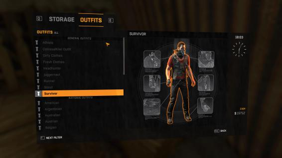 DyingLightGame 2016-01-21 23-44-52-500