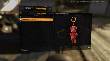 DyingLightGame 2016-01-21 23-46-22-230