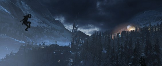 ROTTR_Review_16