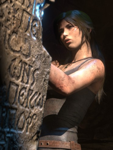 ROTTR_Review_2