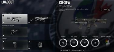 rainbow_six_siege_black_ice_leak_equipment_1