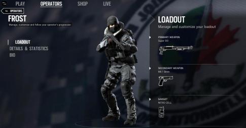 rainbow_six_siege_black_ice_leak_operator_3