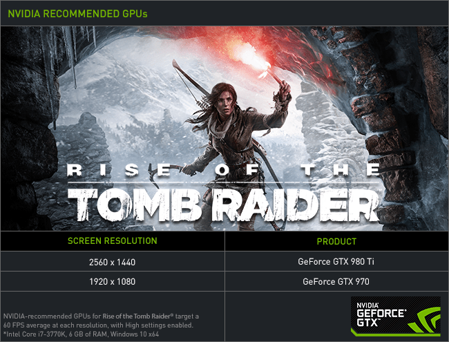 rise-of-the-tomb-raider-nvidia-recommended-graphics-cards