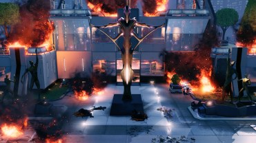 1454668364-xcom-2-review-screenshots-environment-city-center-destroyed