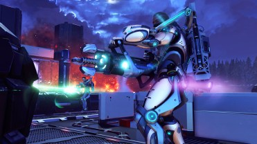 1454668365-xcom-2-review-screenshots-soldiers-plasma-cannons