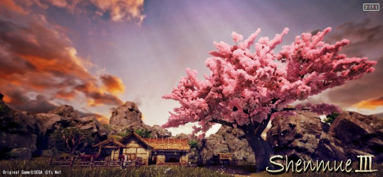 1456583231-shenmue-iii-environment-screenshot-1