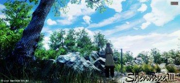 1456583231-shenmue-iii-environment-screenshot-3