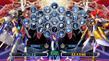 BlazBlue-Chrono-Phantasma-Extend_2016_02-12-16_001