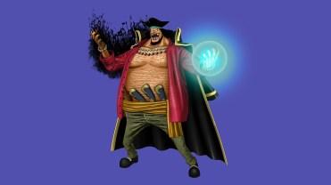 One-Piece-Burning-Blood_Blackbeard