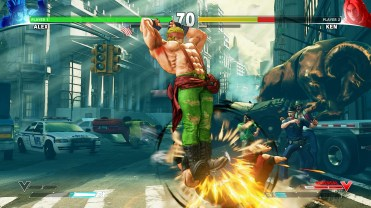 Street-Fighter-V-Alex-March-2016-3