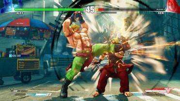 Street-Fighter-V-Alex-March-2016-5