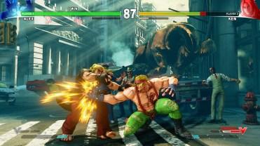 Street-Fighter-V-Alex-March-2016-8
