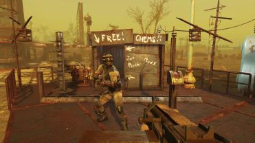 Fallout_4_Wasteland_Workshop_2
