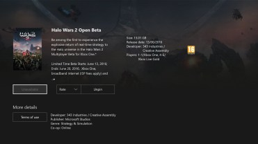 1465570571-halo-wars-2-open-beta-2