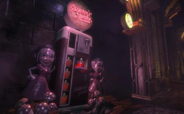 2K_BioShock-The-Collection_Bio1_Eves-Garden