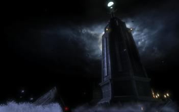 2K_BioShock-The-Collection_Bio1_Lighthouse