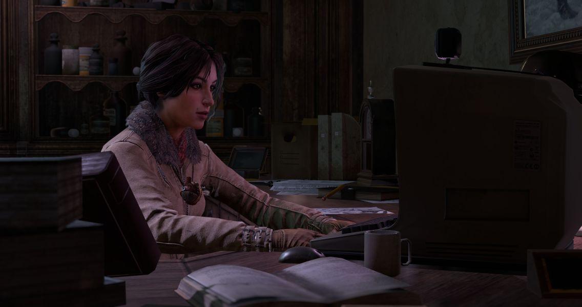 Syberia3_screens_E3_2016_03