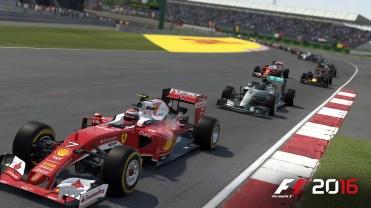 F1_2016_Silverstone_29