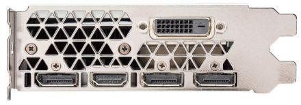GeForce_GTX_1060_BracketLeft_1467822961-980x345