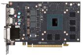 GeForce_GTX_1060_Front_PCB_1467894362-980x666
