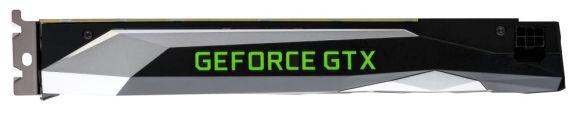 GeForce_GTX_1060_GeForceGTXTop_1467823051-980x198
