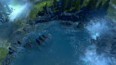 1471361209-halo-wars-2-multiplayer-watering-hole