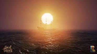 1471362849-sot-gamescom-2016-screenshot-far-sunset