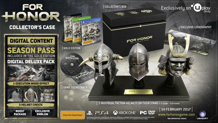 1471514810-for-honor-ce