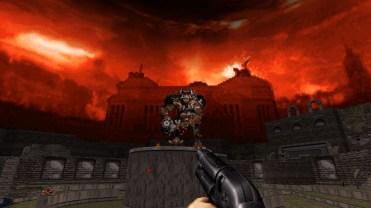 Duke Nukem 3D World Tour Leak 5