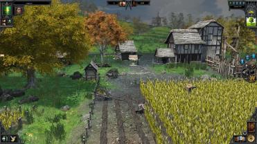 Farmer_02