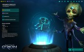 MoO_Screens_Game_Release_Image_07