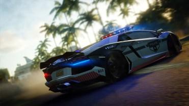 TCCAU_Screen_LamborghiniAventadorPolice_GC_170816_920am_1471348630