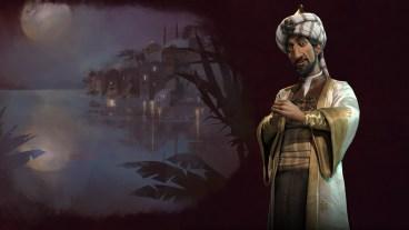 civilizationvi_arabia_saladin_hero_t7k3xl0ser