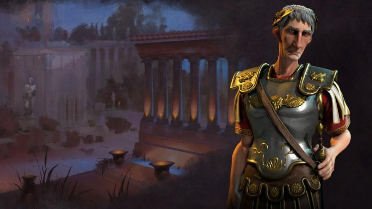 civilizationvi_rome_trajan_hero