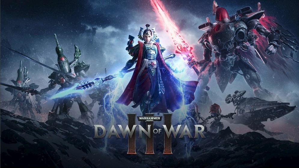 dawn-of-war-iii-logo-eldar-reveal