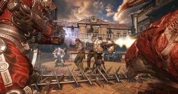 Gears4_PAX_horde_enemies