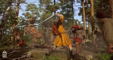 kingdom_come_-_deliverance_screenshot_12_marshland_fight