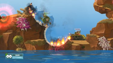 Worms W.M.D 2016-08-27 11-24-15-872