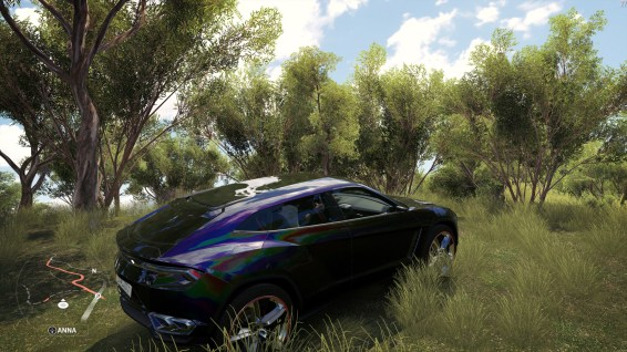 forza_x64_release_final-2016-09-21-20-15-33-342