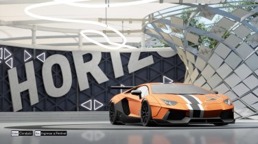 forza_x64_release_final-2016-09-23-17-16-42-012