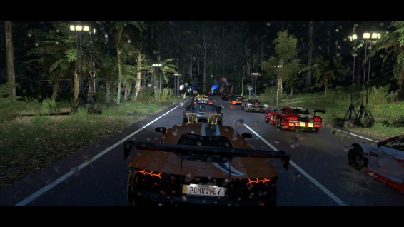 forza_x64_release_final-2016-09-23-17-21-00-368