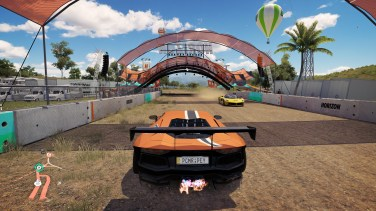 forza_x64_release_final-2016-09-24-11-33-39-841
