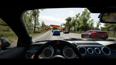 forza_x64_release_final-2016-09-24-11-53-56-097