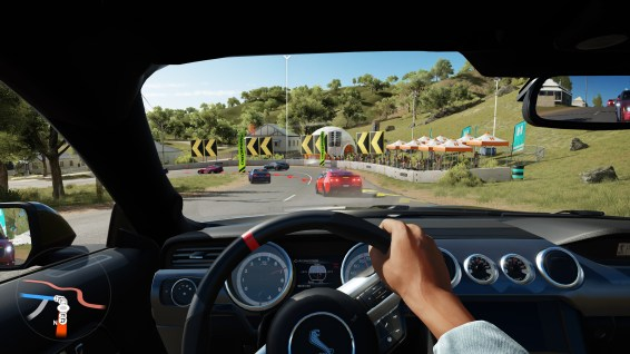 forza_x64_release_final-2016-09-24-11-54-12-724